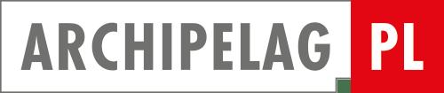 https://www.archipelag.pl/